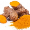 How Turmeric May Promote Good Health Outcomes