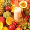 Vitamin C: Benefits, Signs of Deficiency and Sources