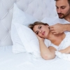 Exploring Female Sexual Dysfunction and Available Treatment Options