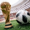 What You Can Do to Stay Healthy During the World Cup