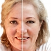6 Steps to Make You Look 10 Years Younger – It's Time to Look Younger