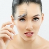Retinol for Anti Aging and Health