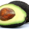 Avocados and What You Need to Know About Them