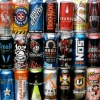 Energy Drinks Are They Safe or Killing You?