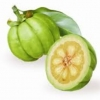 Is Garcinia Cambogia Extract Really the Best Weight Loss Supplement?