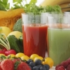 The Benefits of Water Fasting and Juice Fasting