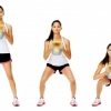 The Kettlebell Workout