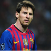 Why Lionel Messi Is Predicted to be 2014 World Cup Top Goal Scorer