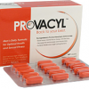 Increasing the Effectiveness of Provacyl
