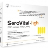 Benefits You May Get from SeroVital HGH