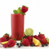 What's the Best Smoothie For Your Health and Longevity