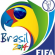 Brazil Hosts 2014 World Cup – Can They Win?