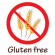 Gluten Free Foods Can Make You Fat