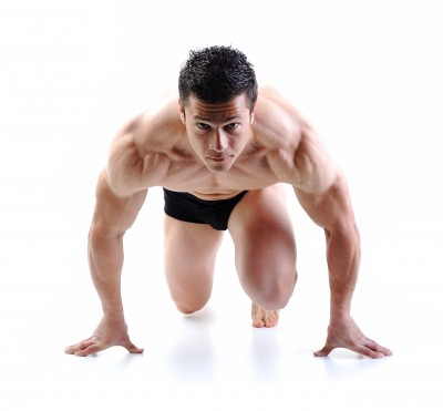 can hgh really benefit bodybuilding or is it just hype?hgh: all, Muscles