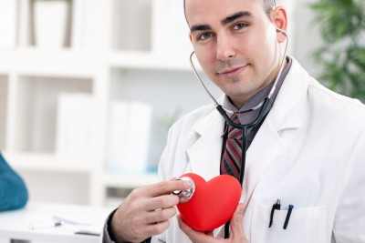 HGH And Heart Health