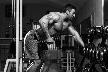 usefulness of growth hormone for muscle mass buildinghgh: all you, Muscles