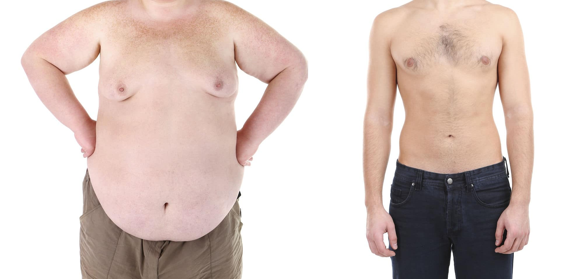 HGH RESULTS BEFORE AND AFTERHGH facts and review of Anti